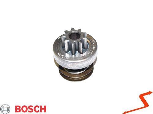 PAS9097 - Pastorek startéru OPEL i MERCEDES 1006209801