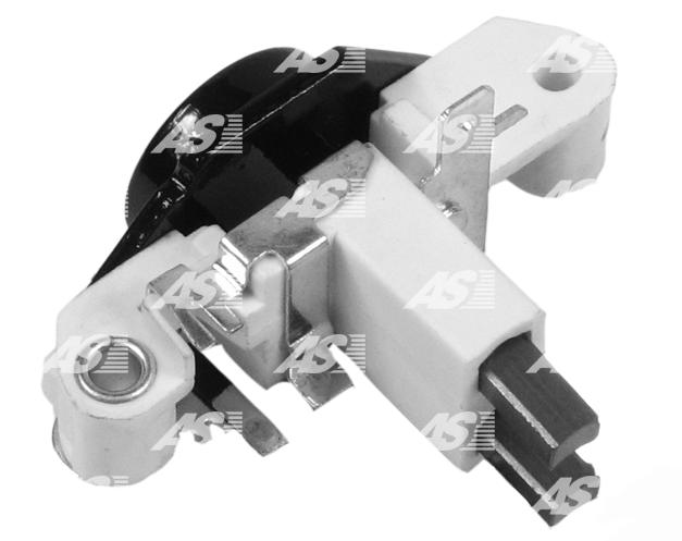 AR002  regulátor alternátoru  138310