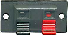 Reproterminál 2x - DVDK111