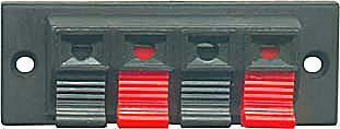 Reproterminál 4x - DVDK112