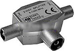 Rozbočovač UHF - DVDK194