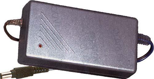 Napáječ 12 V/ 5 A - GVDK834