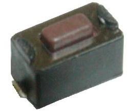Mikrospínač SMD - LVDK397