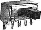 Přepínač posuvný úhlový - LVDK442