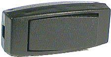 Mezišňůrový vypínač - LVDK452