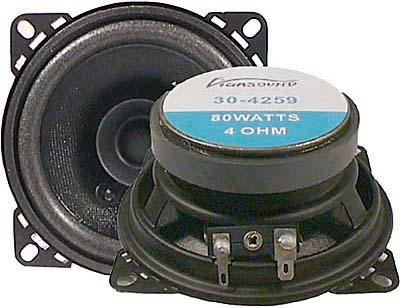 Autorepro 100 mm 1 p. - QVDK020