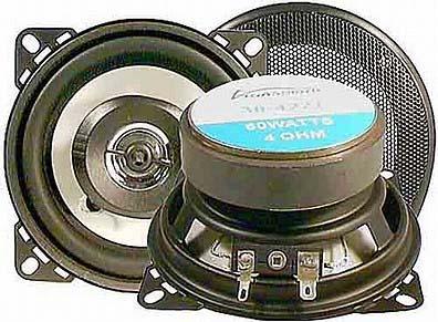 Autorepro 100 mm 2 p. - QVDK403