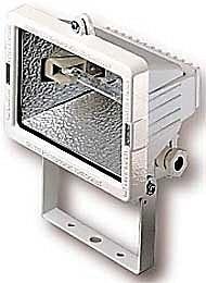 Halogen reflektor 150 W - TVDK250