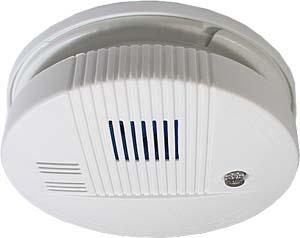 Požární hlásič - TVDK385