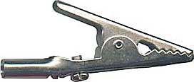 Krokosvorka kovová 48 - DVDK237