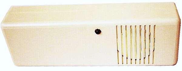 Odpuzovač kun - VVDK003