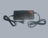 Nabíječka 12V 2A  Pb baterií F240-030-DVDK3