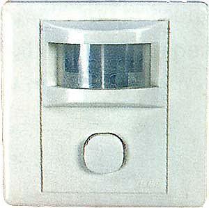 PIR čidlo do vypínače 230 V - TVDK372